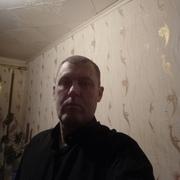 Дмитрий 45 Москва