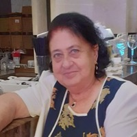 нина, 71 год, Близнецы, Новосибирск