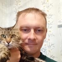 Иван, 37 лет, Водолей, Славгород