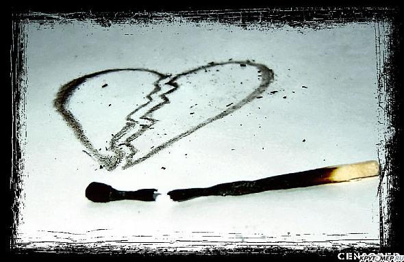 ДОГОРАЕТ БЫСТРО СПИЧКА НЕ ЛЮБОВЬ А ТАК ПРИВЫЧКА СКАЧАТЬ БЕСПЛАТНО