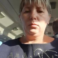 Ирина, 33 года, Лев, Запорожье