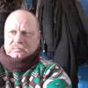 Степан, 53, г.Агаповка