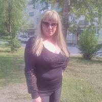 Катя, 33 года, Водолей, Москва