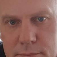 Сергей, 45 лет, Рак, Москва
