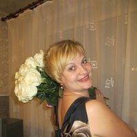 ЛАРИСА, 43 года, Водолей, Березовский (Кемеровская обл.)