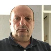 Артур, 58 лет, Рак, Леуварден