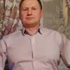 ЮРИЙ, 53, г.Кашира