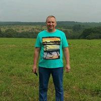Александр, 53 года, Телец, Москва