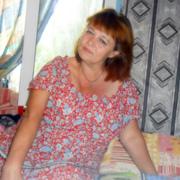 Знакомства Оренбурге Женщин