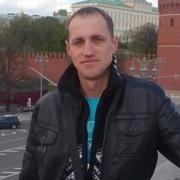 Михаил 38 Москва