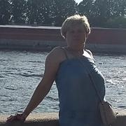 Анна 44 Москва