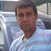 Саша, 48, г.Изюм