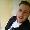 Lars, 23, г.Брауншвейг