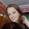 Ольга, 25, г.Кореличи