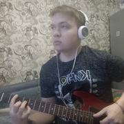 Денис 29 Ульяновск