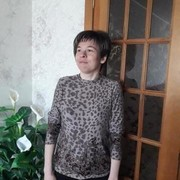 Людмила 36 Коломна