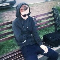 Николай, 25 лет, Лев, Саратов