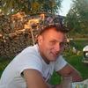 Юрий, 27, г.Любим