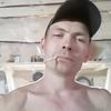 Павел, 30, г.Острогожск