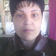 Елена 41 Азов