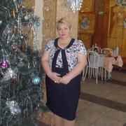 Ольга 41 Новосибирск