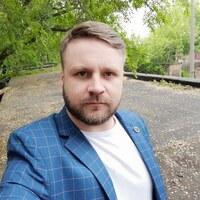 Евгений, 32 года, Рак, Владивосток