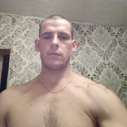 Андрей 31 Арсеньев