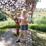 Дарья 30 Москва
