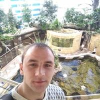 Александр Ваулин, 31 год, Рыбы, Челябинск
