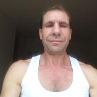 Marcel, 50 лет, Козерог, Hennebont
