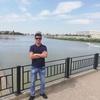 Нурдаулет, 27, г.Форт-Шевченко
