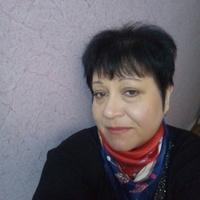 Светлана, 55 лет, Овен, Зерноград