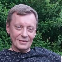 Влад, 56 лет, Лев, Москва