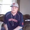 Ricky c, 36, г.Толидо