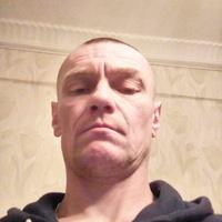 Владимир, 42 года, Дева, Тверь
