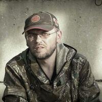 kochevnik, 39 лет, Дева, Темиртау