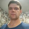 Вячеслав, 38, г.Быхов