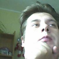 Николай, 36 лет, Рак, Сосновый Бор