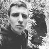 Иван, 22, г.Простеёв