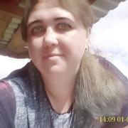 Анна 33 Красноярск