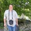 Евгений, 43, г.Богатые Сабы