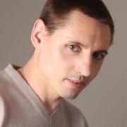Сергей Куценко 40 Москва