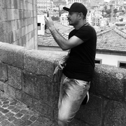 otar 31 Lisboa
