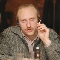 John Doe, 50 лет, Стрелец, Москва