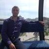 Александр, 35, г.Варгаши