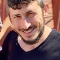 emil, 36 лет, Близнецы, Анталья