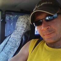 алекандр, 32 года, Телец, Липецк
