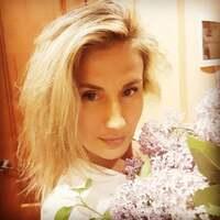 Ирина, 35 лет, Рак, Москва