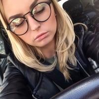 Оленька, 18 лет, Дева, Москва