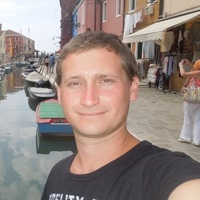 Александр Цапенко, 37 лет, Козерог, Днепр